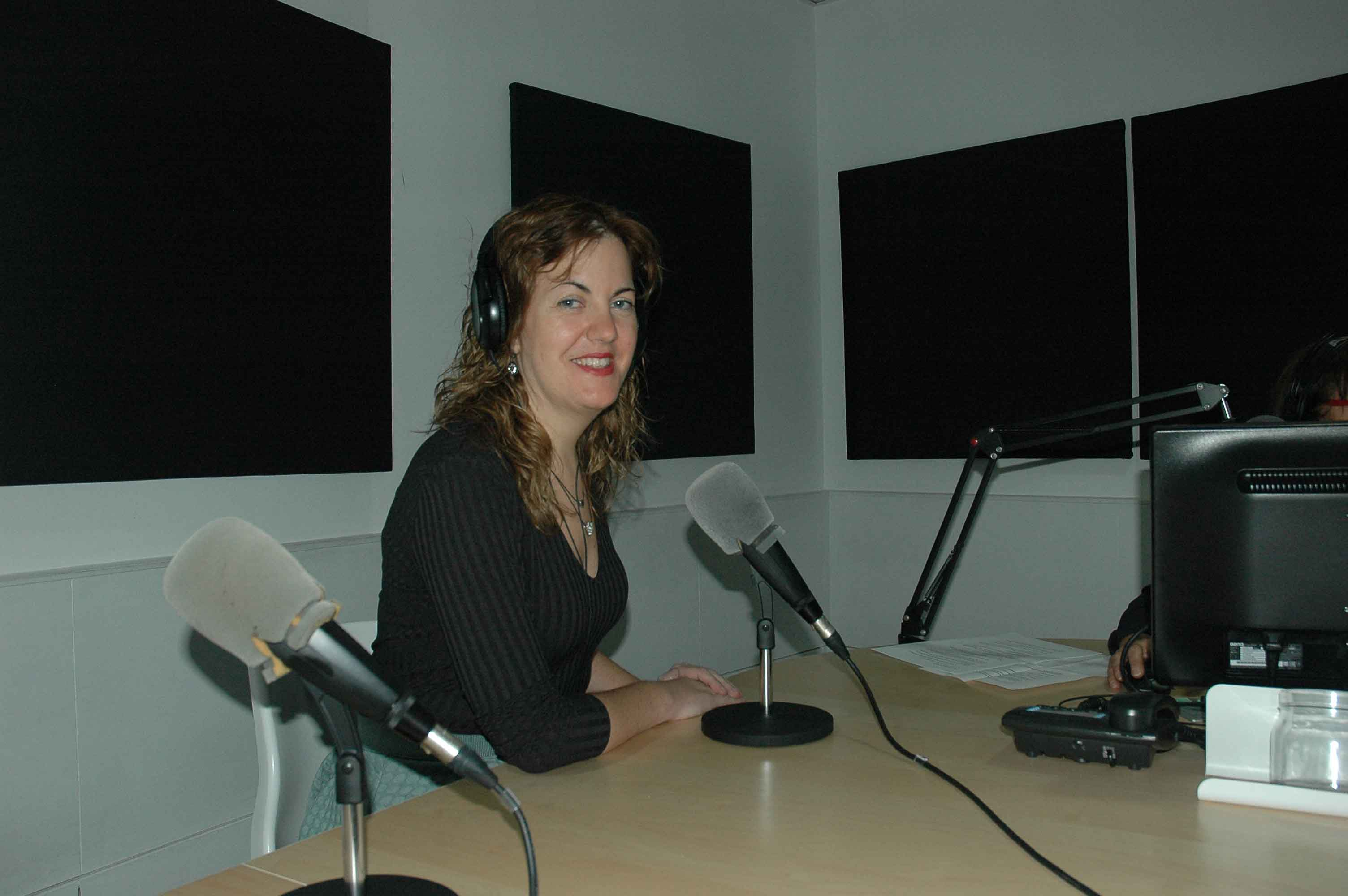 Susana Amorín
