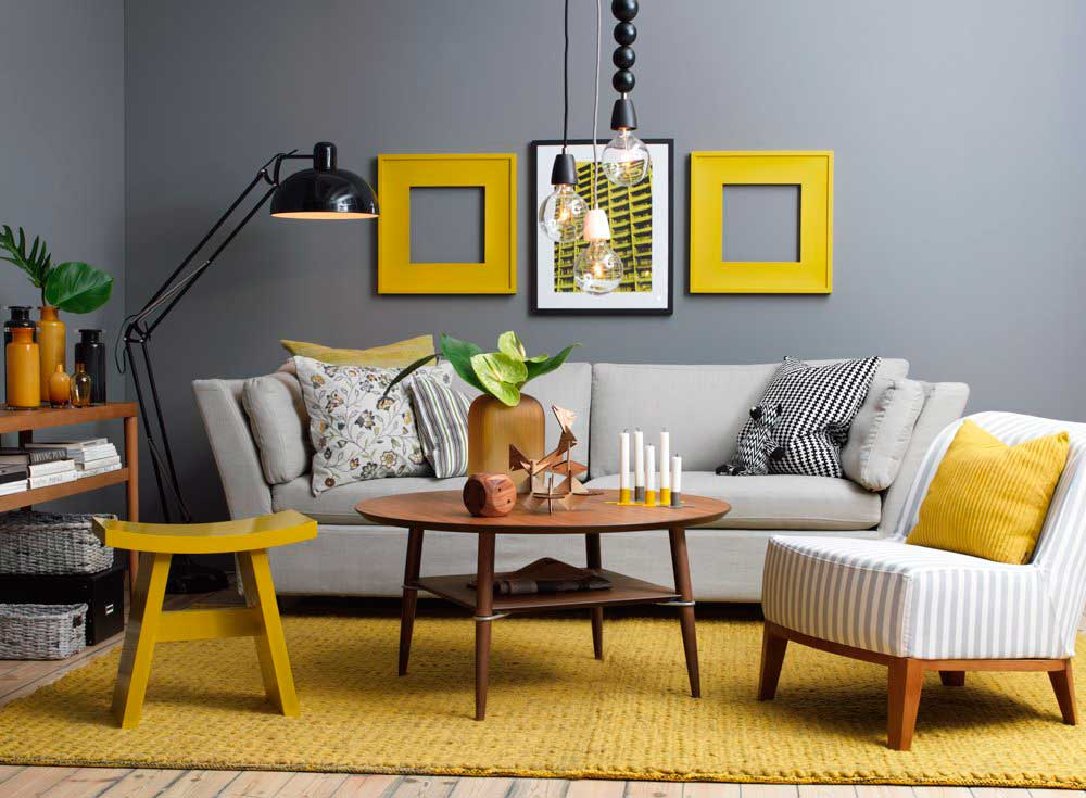 decorar-con-amarillo-y-gris-web