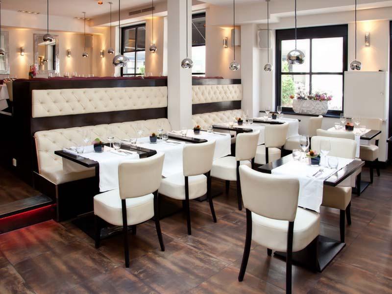 restaurante feng shui