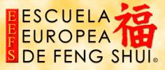 logo-eefs