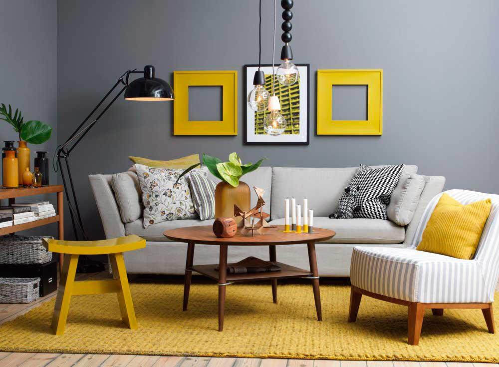decorar-con-amarillo-y-gris-web