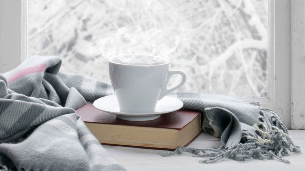 invierno feng shui