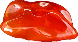 opalo de fuego en feng shui